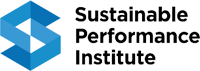 Sustainable Performance Institute